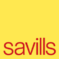 Paulsavitz's logo