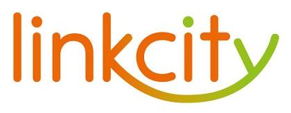 linkcity-logo_0