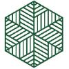 Emma's logo