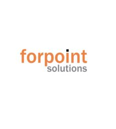 Forpoint-Solutions - edited