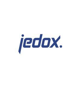 Jedox - edited