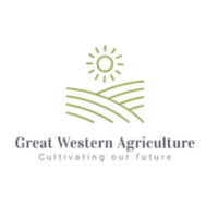 GREAT WESTERN AGRICULTURE