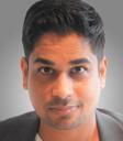Sandeep_Solanki-112x128