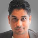 Sandeep_Solanki-rounded