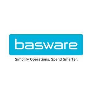 BASWARE_PRIMARY_STRAP_Logo - edited v2