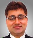 Vineet-Mehra-112x128