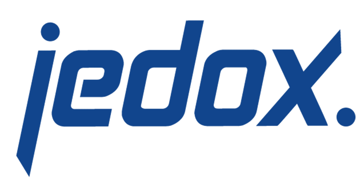 jedox-logo-website