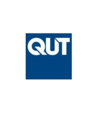 Queensland University Technology - edited