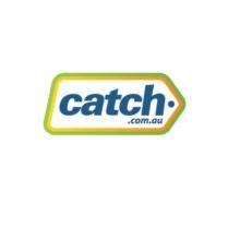 catch group - edited
