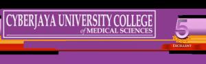 Cyberjaya University College of Medical Sciences, Malaysia