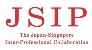 JSIP logo