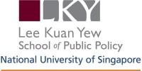 Lee Kuan Yew School of Public Policy, National University of Singapore