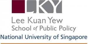 Lee Kuan Yew School of Public Policy, National University of Singapore