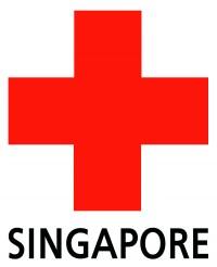 Singapore Red Cross Logo 300 dpi (030806)