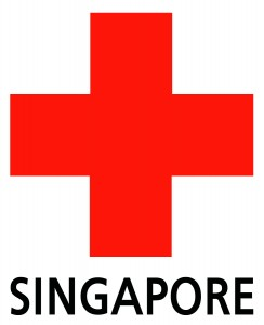 Singapore Red Cross Logo 300 dpi (030806)