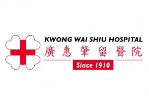 kwong-wai-shiu-logo
