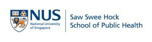 nus_sshsph_logo