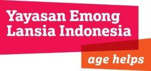 yayasan emong lansia indonesia - eva
