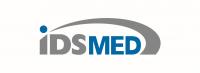 idsMed Logo Padding