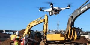 autonomous-drones-construction