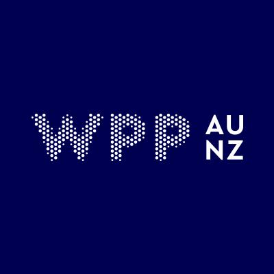 Logo_Suzanne Davies _WPP