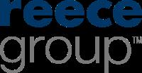 Gareth Company Logo reece-group-logo3 (002)