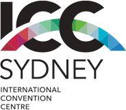 ICC Sydney Logo (Matthew Paine)
