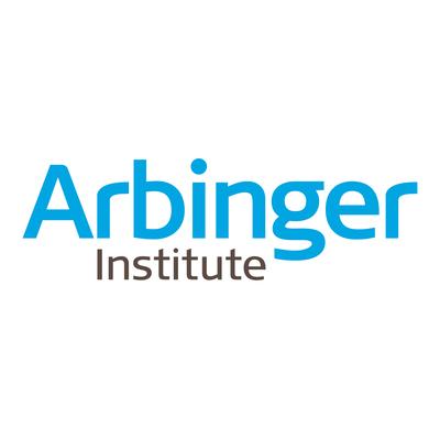 Logo_Danny Ginsberg_Arbinger Institute