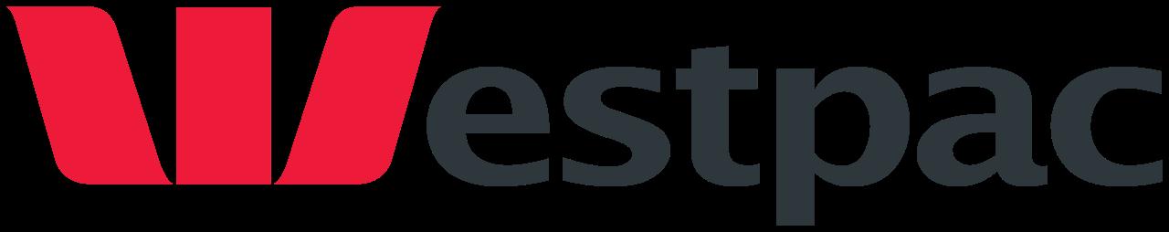 Westpac Logo (Petra Stirling)