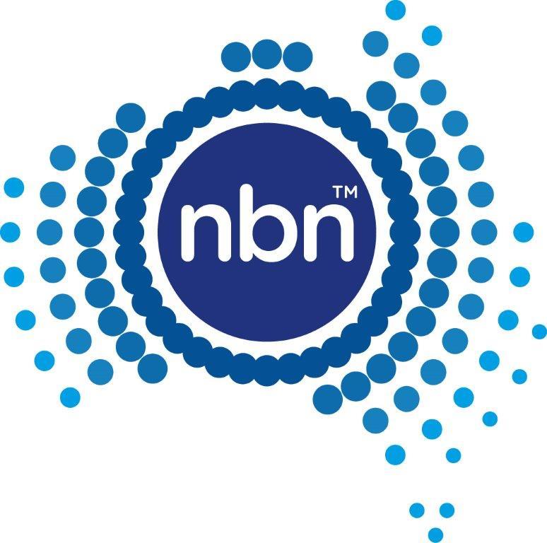 nbn_Masterbrand_Logo_RGB (Megan Johnston)