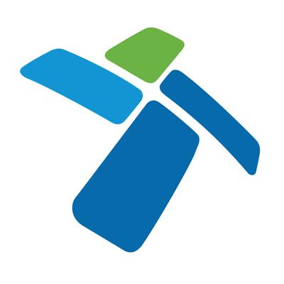 Logo_Brendan Hill_Ausgrid