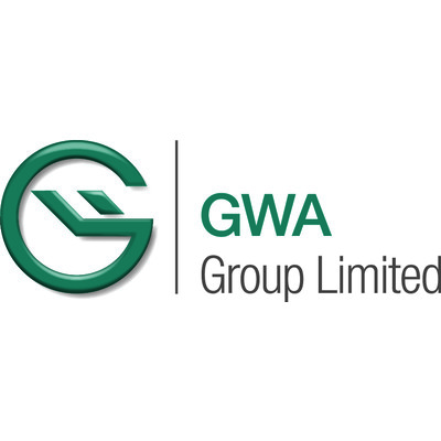 Logo_Cara Reil_GWA Group