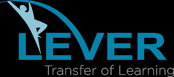 Logo_Emma Weber_Lever