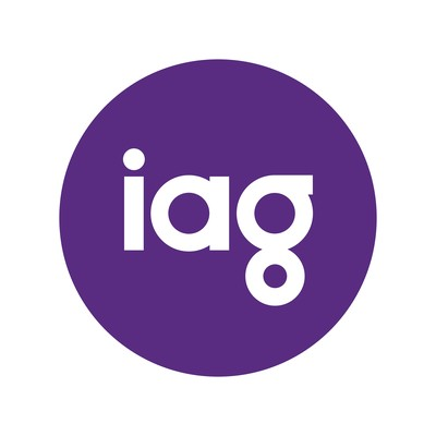 Logo_Harriette Lawson_IAG