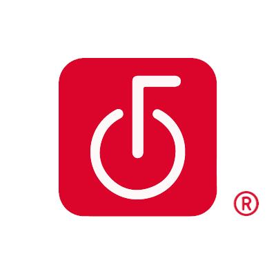 Logo_Luke Turner_CTS