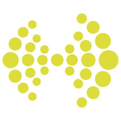 Logo_Natalie Britt_Australia Broadcast