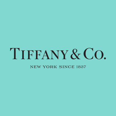 Logo_Sarah-Louise Herring_Tifanny & Co