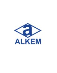 Alkem Laboratories - edited