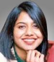 Anjali-Menon-112x128