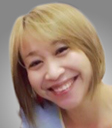 Jennifer-Tan-Pei-Ling-112x128