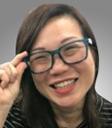 Lynn-Wong-112x128