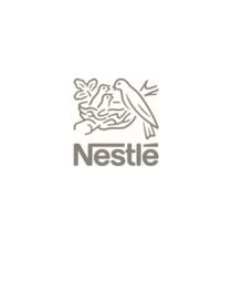 Nestle - edited