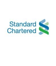 Standard Chartered Bank - edited