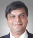 Sushil-Kumar-Barkur-112x128