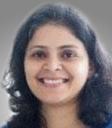 Swati-Yadav-112x128