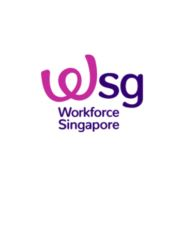 Workforce Singapore - edited