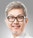 Dr_Kyung_Chun_An-112x128