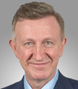 Dr-Tony-Prochazka-112x128