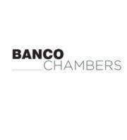 Banco Chambers - edited