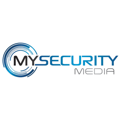 Chris Cubbage_My Security